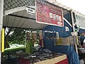 Shop selling from Lalbagh flower show Aug 2013 8757.JPG