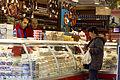 Shopping the Kadıköy Market (6418910915).jpg