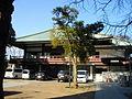 Shoun-ji (Toshima, Tokyo).JPG
