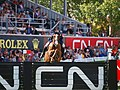 Show Jumping at 2011 Spruce Meadows Masters.jpg