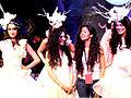 Shraddha Kapoor at Gauri Nainika's showcase at Lakme Fashion Week (1).jpg