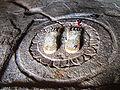 Shravanabelagola2007 - 47.jpg