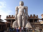 Shravanabelagola Bahubali wideframe.jpg