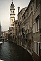 Side Canal (4666063913).jpg