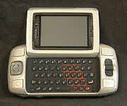 Form factor (mobile phones) - Wikipedia