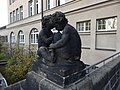 Sieben-Schwaben-Schule (Dresden) (2942).jpg