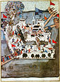 Siege of Szigetvár 1566 B.jpg