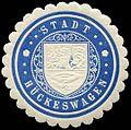 Siegelmarke Stadt Hückeswagen W0310422.jpg