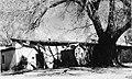 Sierra Bonita Ranch.jpg