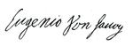 Semnătură