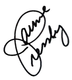 Signature of Jaime Pressly.png