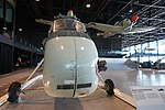 Sikorsky S-58 (4) (46020197081).jpg