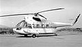 Sikorsky S-62 (4605174615).jpg
