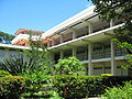 Silliman University Science Complex.jpg