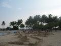 Siloso Beach 11.JPG