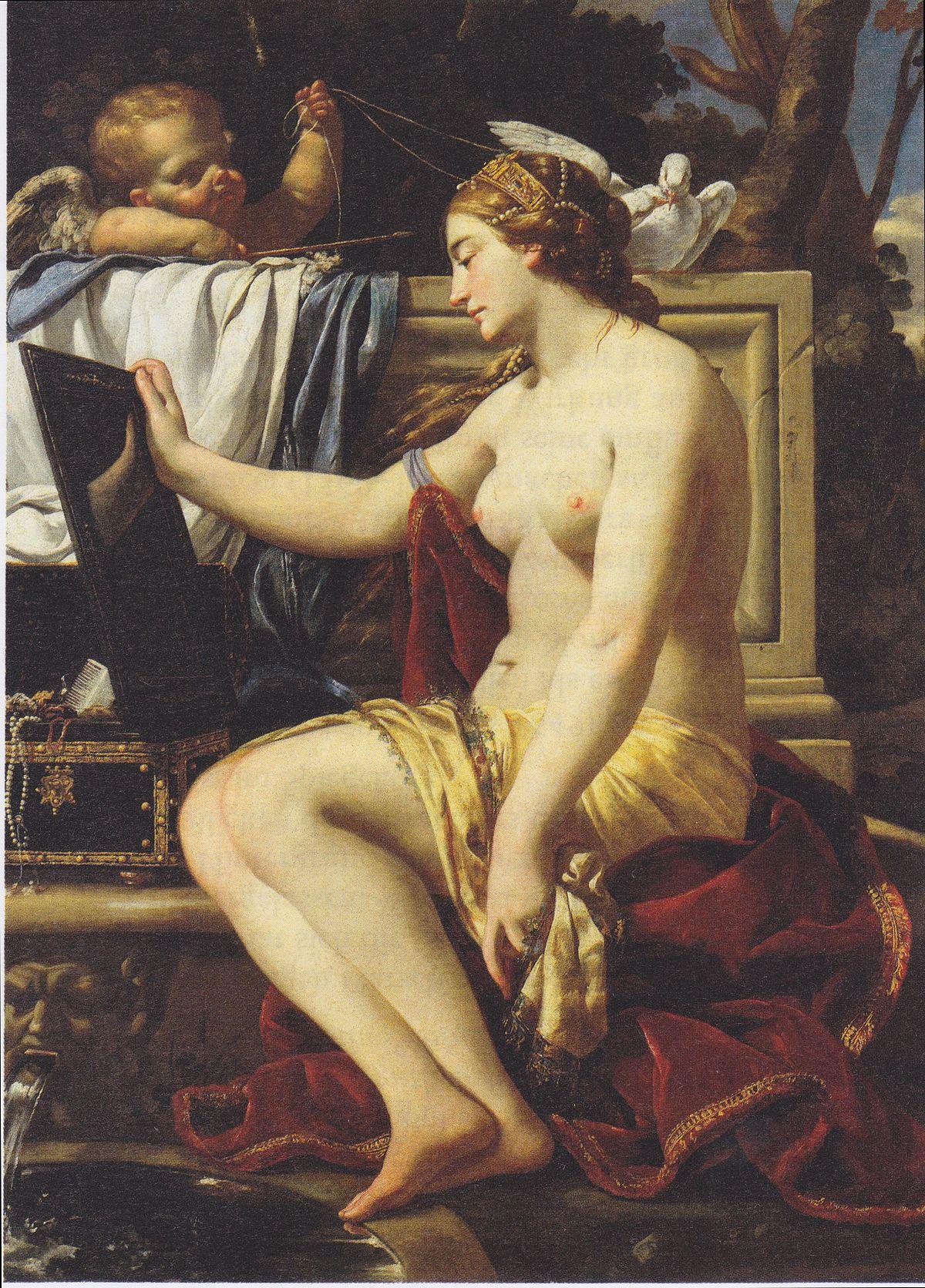 http://upload.wikimedia.org/wikipedia/commons/thumb/f/f2/Simon_Vouet_-_Die_Toilette_der_Venus_1625-27.jpeg/1200px-Simon_Vouet_-_Die_Toilette_der_Venus_1625-27.jpeg