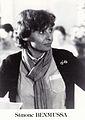 Simone Benmussa dans les années 1990.jpg
