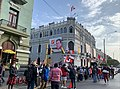 Simpatizantes de Perú libre 2.jpg