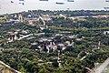 Singapore (SG), Gardens By The Bay -- 2019 -- 4725.jpg