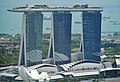 Singapore Marina Bay Sands viewed from The Stamford 3.jpg