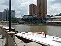 Singapore River, Singapore - panoramio (38).jpg