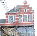 Sint-Joost-ten-Node - Station Leuvensesteenweg1 (cropped).jpg