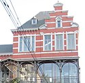 Sint-Joost-ten-Node - Station Leuvensesteenweg1 (beschnitten) .jpg