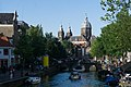 Sint-Nicolaaskerk, Amsterdam, 20 July 2019.jpg