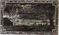 Sint maartensvloed 1686.png