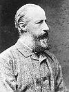 Sir Arthur Hamilton Gordon.jpg