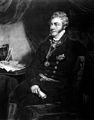 Sir James McGrigor. Mezzotint by W. Ward after J. Jackson. Wellcome M0019464.jpg
