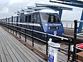 Sir John Betjeman Train On Southend Pier.jpg