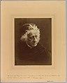 Sir John Herschel MET DP295219.jpg