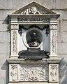 Sir Joseph Bazalgette Memorial.jpg