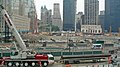 Site of World Trade Center, July 2007, New York City - panoramio.jpg