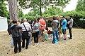 Site préhistorique d'Etiolles le 20 juin 2015 - 032.jpg