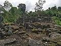 Situs Megalith Tetegewo.jpg