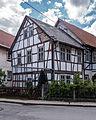 Sitzendorf Brückenstraße 4 Wohnhaus.jpg