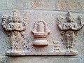 Sivayoginathar temple (6).jpg