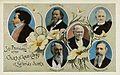 Six Presidents of Church of LDS.jpg