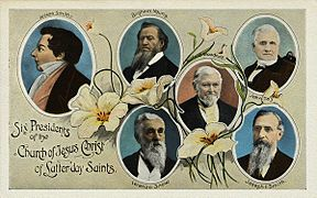Six Presidents of Church of LDS.jpg