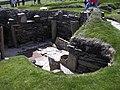 Skara Brae house 2 2.jpg