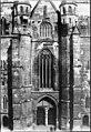 Skara domkyrka (Sankta Maria kyrka) - KMB - 16000200165219.jpg