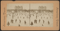 Skating, Central Park, N.Y, from Robert N. Dennis collection of stereoscopic views.png