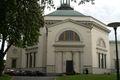 Skeppsholmskyrkan.jpg