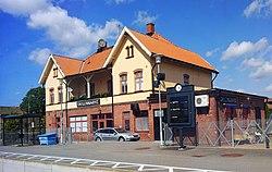 Skillingaryds station.jpg