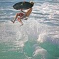 Skimboarding 7 2007.jpg