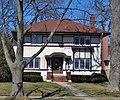 Skinner House (8615665303).jpg