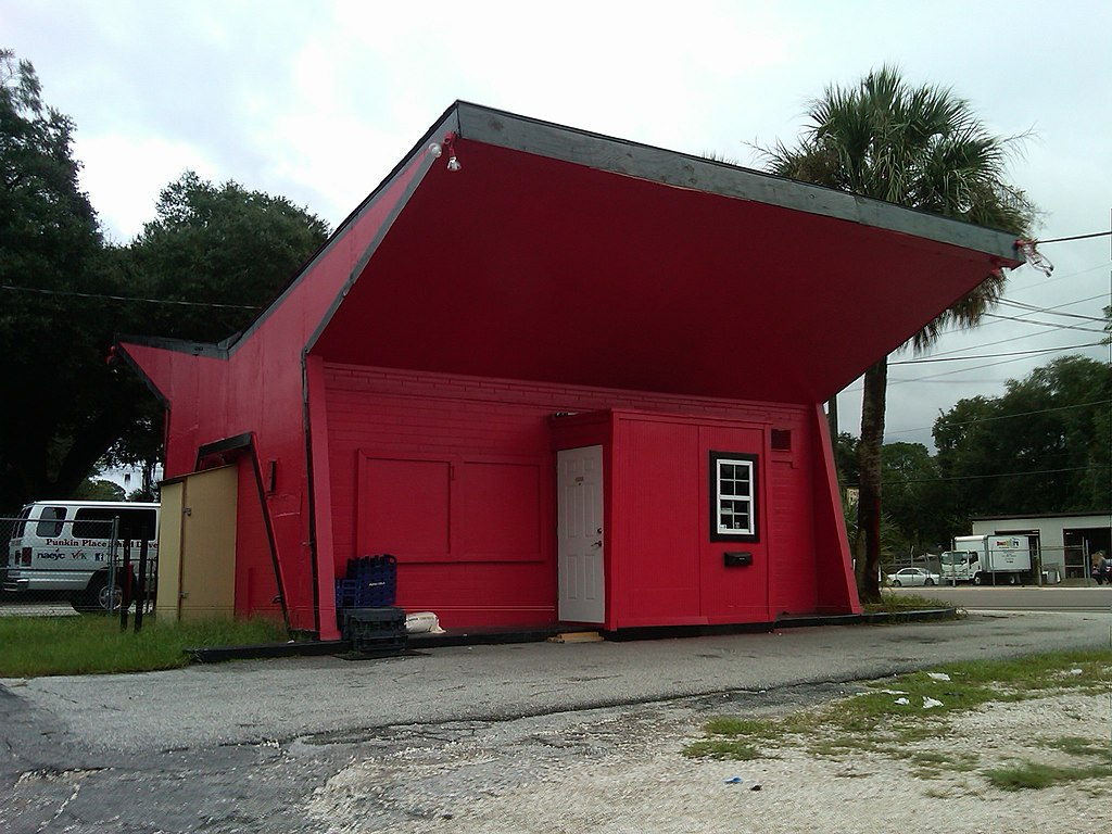 file skinners 39 dairy store 13 jacksonville wikipedia. Black Bedroom Furniture Sets. Home Design Ideas