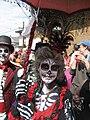 SkullfaceBrollyMardiGras2009.JPG